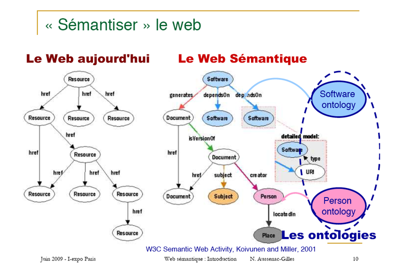 Aussenac-web1-webS