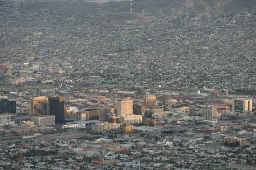 1.Elpaso-Times-20061130__1130Downtown_500