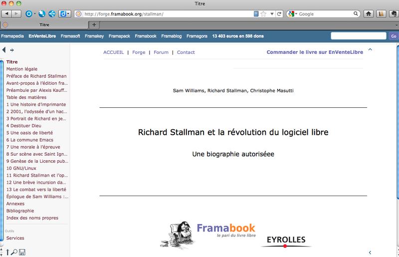 Lecture-facile-edition-de-qualite-avec poule-oeuf-Capture-2011-09