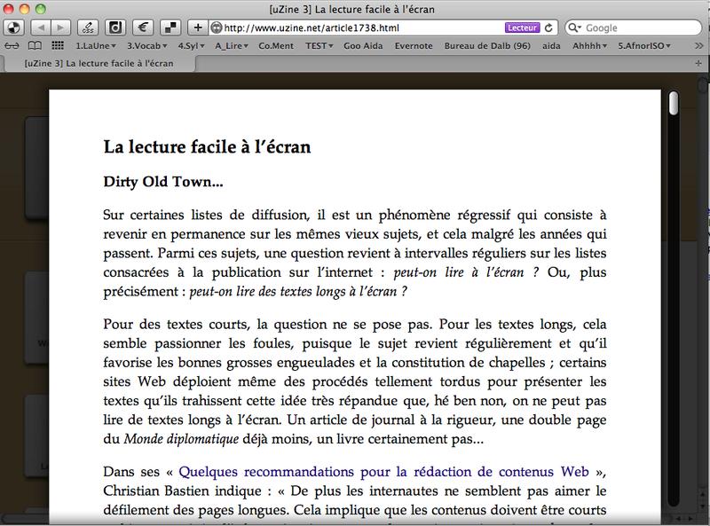 Lecture-facile-ecran-avec Lecteur-Capture-2011-09