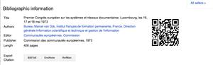Ex--ref googlebook-QR Code---Capture d'écran 2011-12-06 à 10.46.20