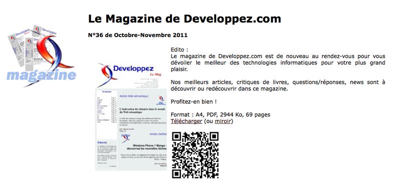 Ex--QRCode-magazineDeveloppez.Com
