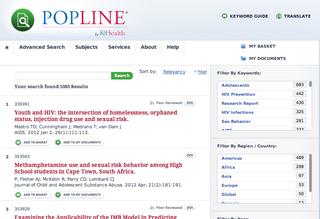 Popline-ihm de résultats de recherche-2012-08-21