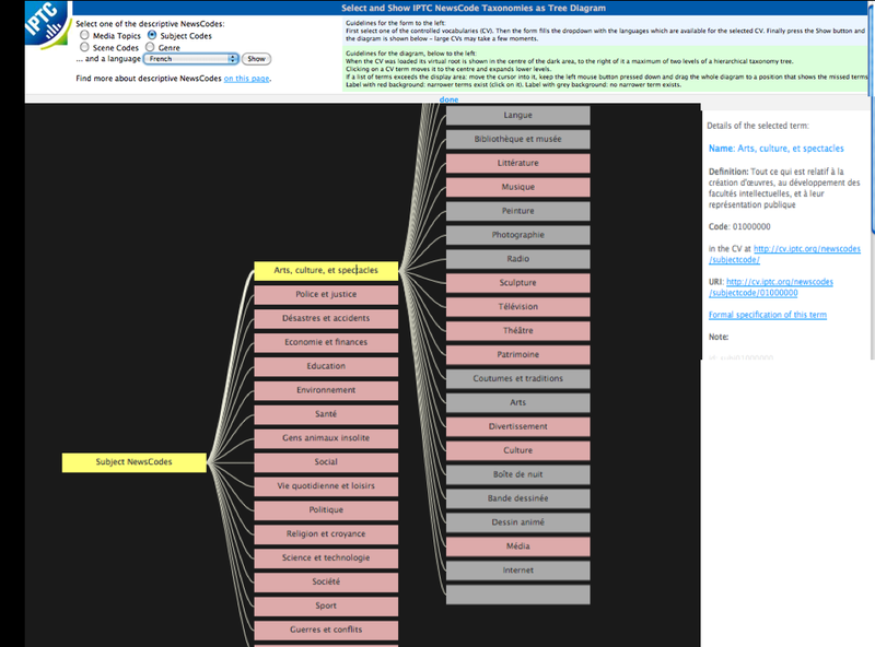 image from http://aviary.blob.core.windows.net/k-mr6i2hifk4wxt1dp-13120913/fc859431-cca7-4332-bd9a-cf0cf9e783f7.png