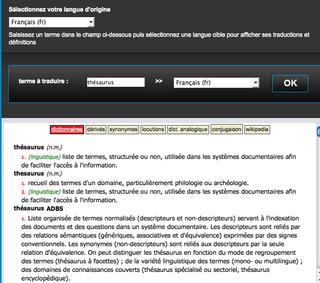 Www.tv5.org--cms--chaine-francophone--outils--p-7550-Traducteur-Alexandria.htm