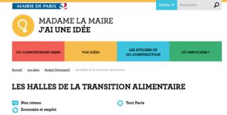 Ecran-idee-participatif Paris- 2015-10-29