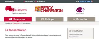 Écran-bercy charenton- 2015-10-29